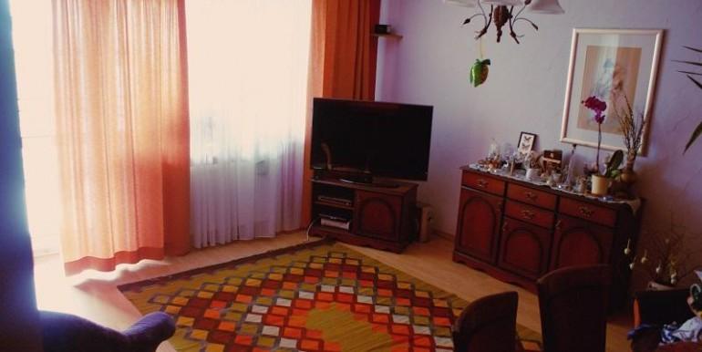 rostornaya-kvartira-v-krakove-137-m2 4