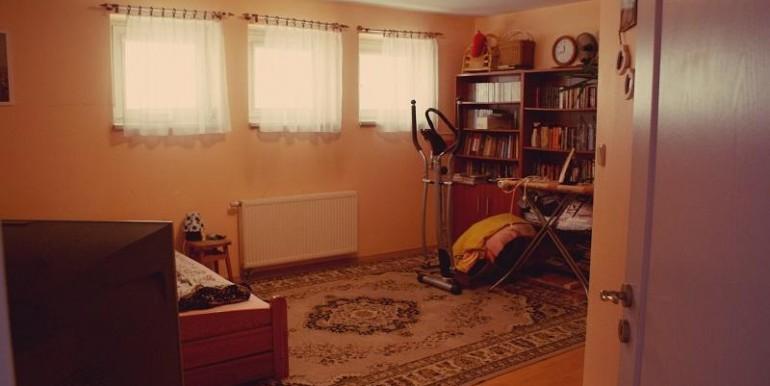 rostornaya-kvartira-v-krakove-137-m2 5