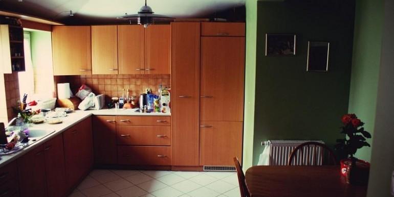 rostornaya-kvartira-v-krakove-137-m2 8