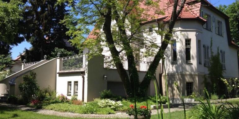 villa-emma-pol…1912g-vrotslav (2)