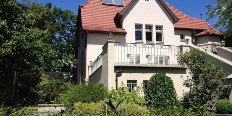 villa-emma-pol…1912g-vrotslav (3)
