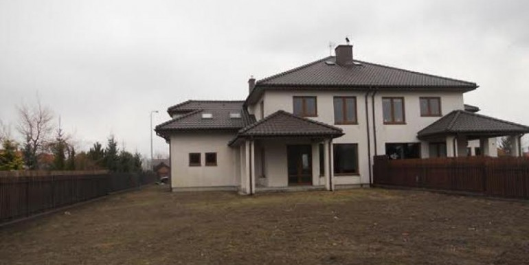 prodaetsya-dom…stovoj-otdelke (2)