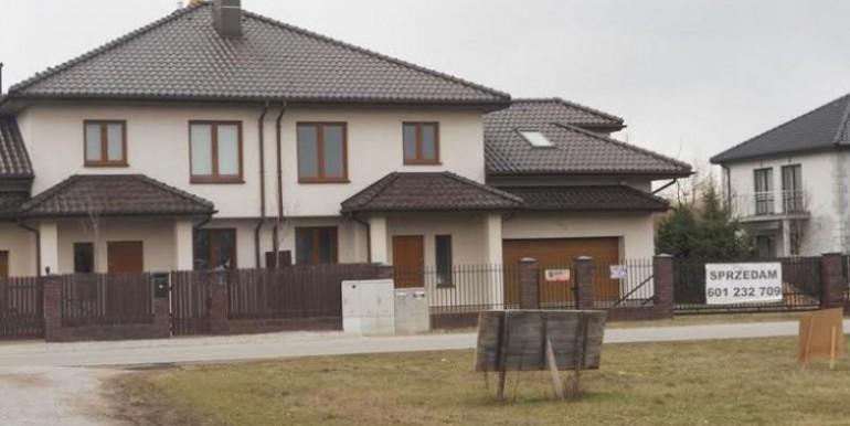 prodaetsya-dom…stovoj-otdelke