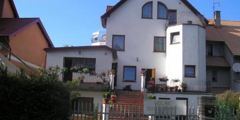 prodaetsya-obekt-gotovogo-biznesa-pansionat-v-ustke-586-m2 (3)