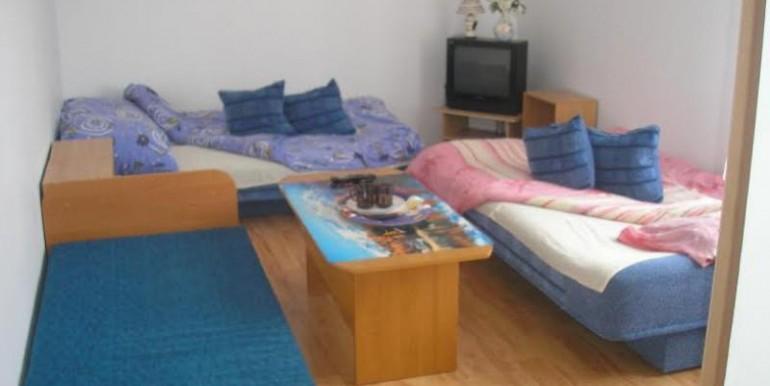 prodaetsya-obekt-gotovogo-biznesa-pansionat-v-ustke-586-m2 (5)