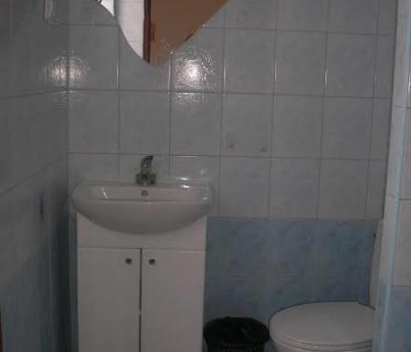 prodaetsya-obekt-gotovogo-biznesa-pansionat-v-ustke-586-m2 (6)