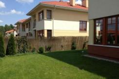 Продается дом в Надажине около Варшавы