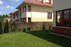 prodaetsya-dom…okolo-varshavy (2)