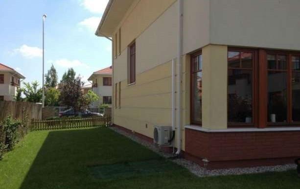 prodaetsya-dom…okolo-varshavy (3)