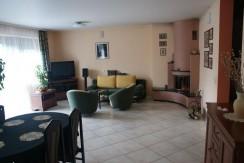 Продается дом в Кракове 410 м2