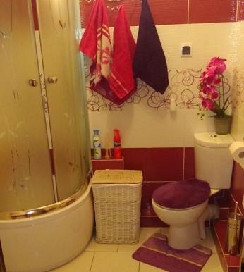 10033078_14_1280x1024_sprzedam-bezposrednio-3-pokojowe-mieszkanie-_rev005