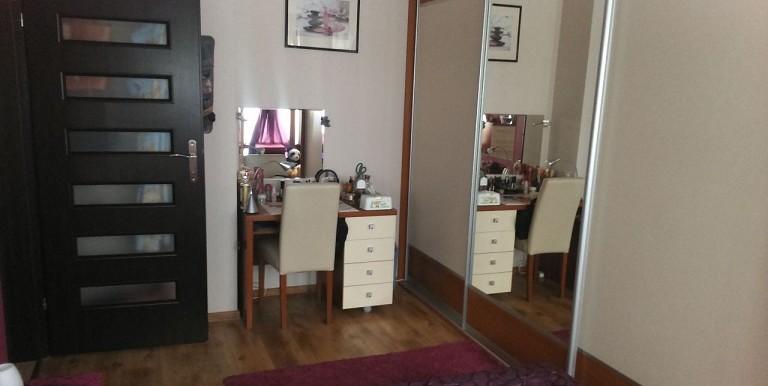 10033078_4_1280x1024_sprzedam-bezposrednio-3-pokojowe-mieszkanie-sprzedaz_rev005