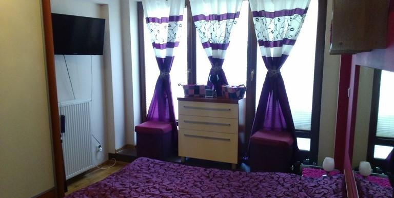 10033078_5_1280x1024_sprzedam-bezposrednio-3-pokojowe-mieszkanie-podlaskie_rev005