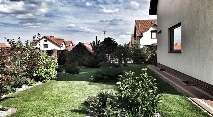 10096414_2_1280x1024_dom-bialystok-lesna-dolina-sympatyczna-dodaj-zdjecia