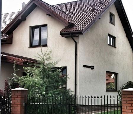 10096414_3_1280x1024_dom-bialystok-lesna-dolina-sympatyczna-domy