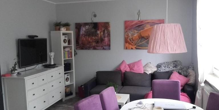10249324_1_1280x1024_mieszkanie-na-sprzedaz-63-m2-gdynia