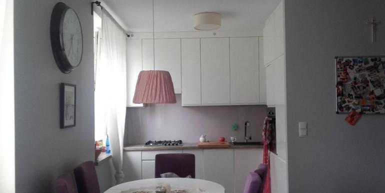 10249324_2_1280x1024_mieszkanie-na-sprzedaz-63-m2-dodaj-zdjecia