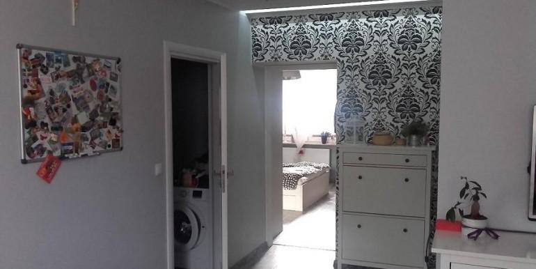 10249324_3_1280x1024_mieszkanie-na-sprzedaz-63-m2-mieszkania