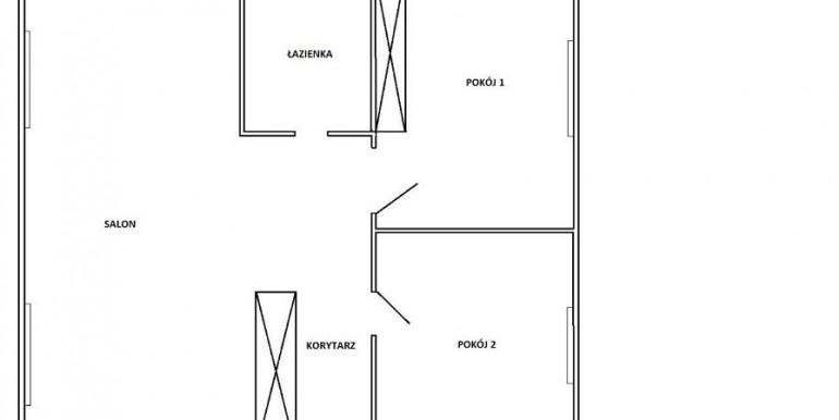 10249324_7_1280x1024_mieszkanie-na-sprzedaz-63-m2-