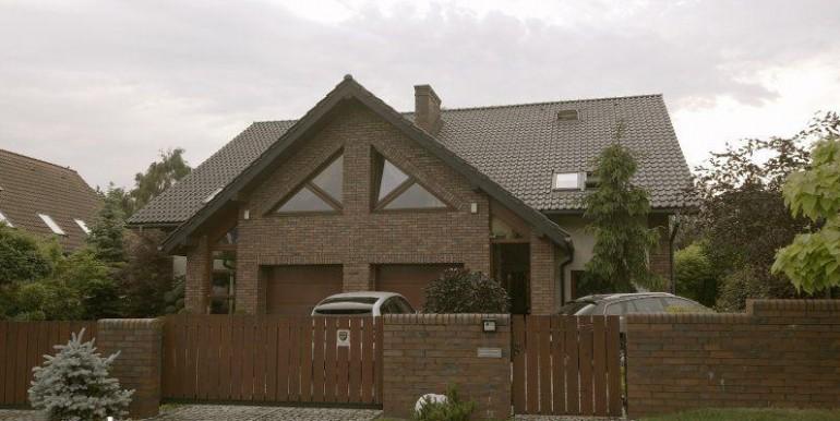 10274858_4_1280x1024_sprzedam-dom-w-katowicach-sprzedaz