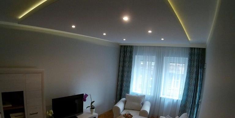 10283766_1_1280x1024_mieszkanie-szczecin-centrum-ul-mazurska-szczecin