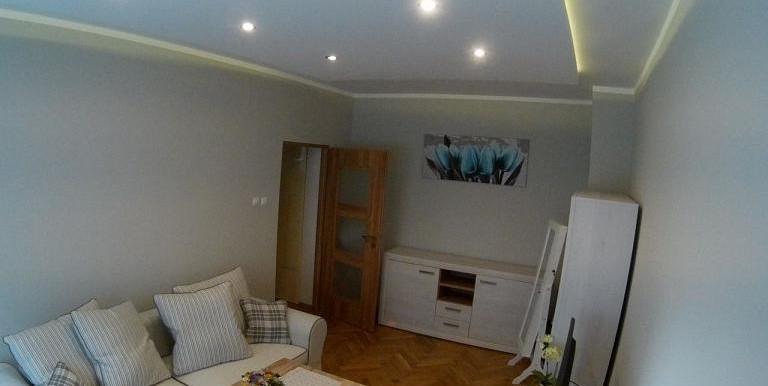 10283766_2_1280x1024_mieszkanie-szczecin-centrum-ul-mazurska-dodaj-zdjecia