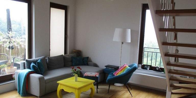 10295068_1_1280x1024_dwupoziomowe-mieszkanie-3-pokoje-7154m2-z-garazem-szczecin