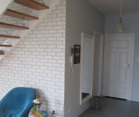 10295068_5_1280x1024_dwupoziomowe-mieszkanie-3-pokoje-7154m2-z-garazem-zachodniopomorskie
