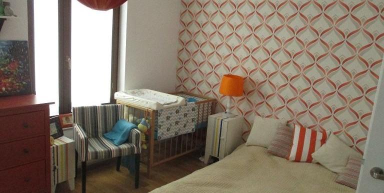 10295068_9_1280x1024_dwupoziomowe-mieszkanie-3-pokoje-7154m2-z-garazem-