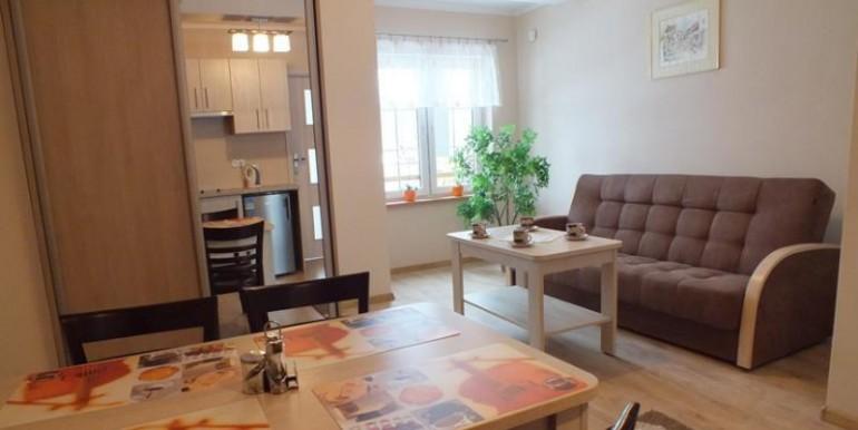 10309282_1_1280x1024_apartament-letniskowy-przy-plazy-rowy-slupski