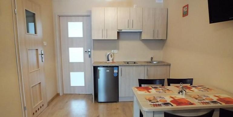 10309282_3_1280x1024_apartament-letniskowy-przy-plazy-rowy-mieszkania