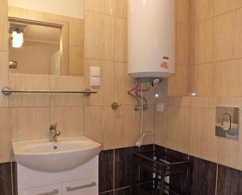 10309282_4_1280x1024_apartament-letniskowy-przy-plazy-rowy-sprzedaz