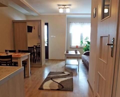 10309282_5_1280x1024_apartament-letniskowy-przy-plazy-rowy-pomorskie