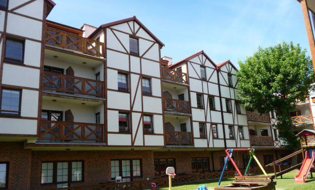 10309282_7_1280x1024_apartament-letniskowy-przy-plazy-rowy-