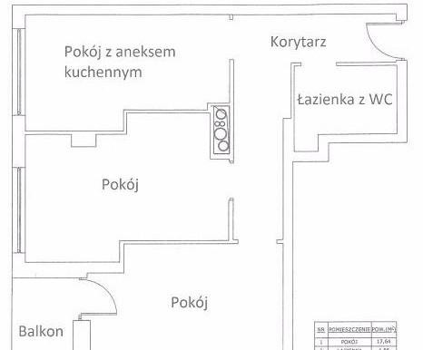 10332104_16_1280x1024_mieszkanie-3-pokojowe-63-m2-bezposrednio-