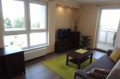 10332104_1_1280x1024_mieszkanie-3-pokojowe-63-m2-bezposrednio-poznan