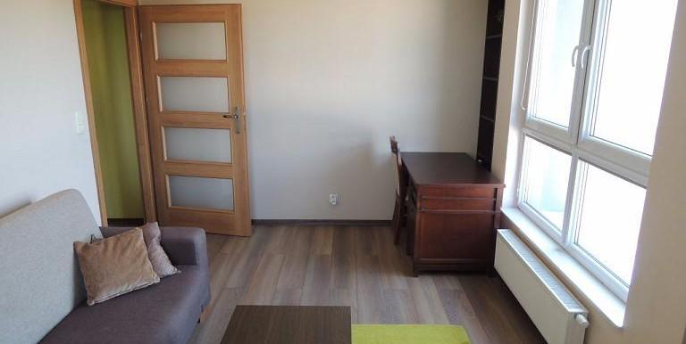10332104_3_1280x1024_mieszkanie-3-pokojowe-63-m2-bezposrednio-mieszkania