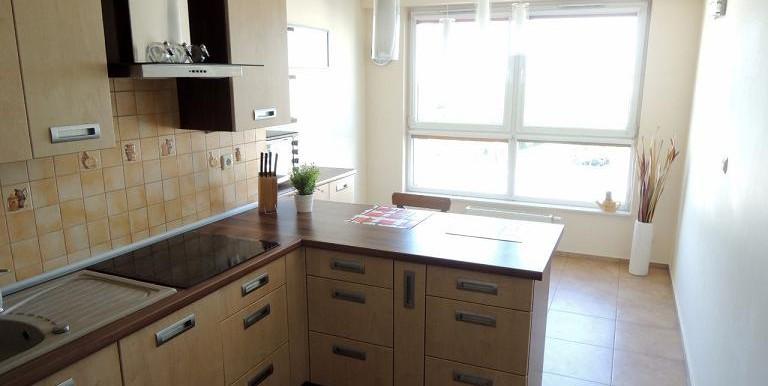 10332104_4_1280x1024_mieszkanie-3-pokojowe-63-m2-bezposrednio-sprzedaz