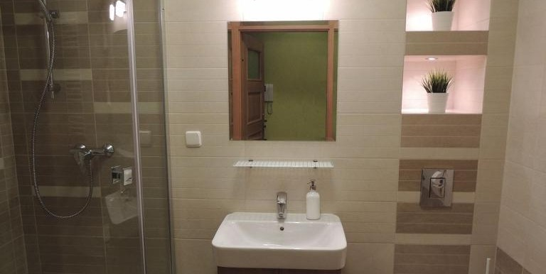 10332104_7_1280x1024_mieszkanie-3-pokojowe-63-m2-bezposrednio-