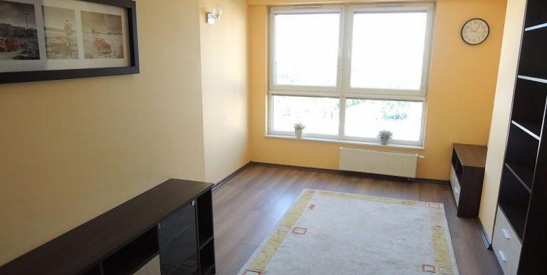 10332104_9_1280x1024_mieszkanie-3-pokojowe-63-m2-bezposrednio-