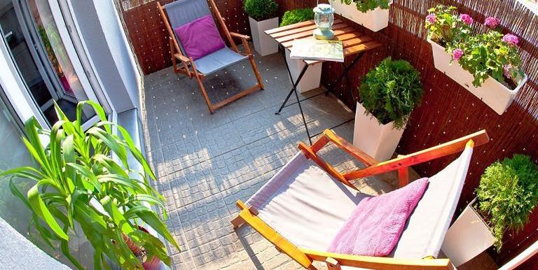 10355746_12_1280x1024_okazja-mieszkanie-654-m2-balkon-535-m2-garaz-