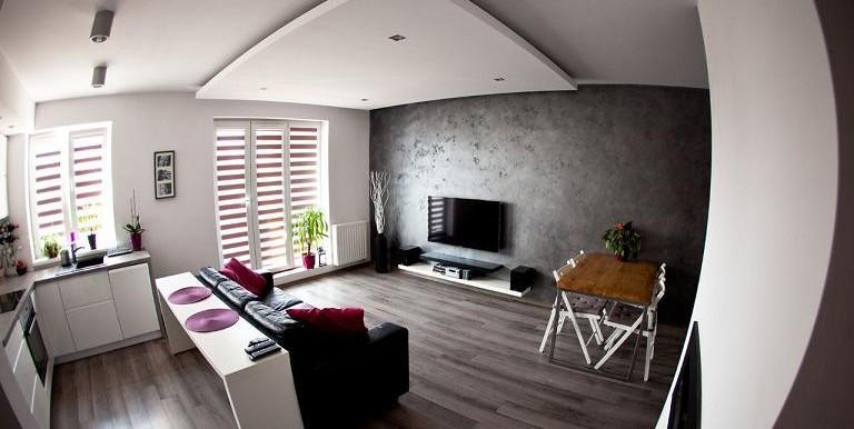 10355746_2_1280x1024_okazja-mieszkanie-654-m2-balkon-535-m2-garaz-dodaj-zdjecia