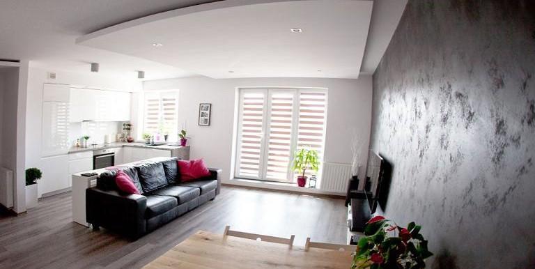 10355746_4_1280x1024_okazja-mieszkanie-654-m2-balkon-535-m2-garaz-sprzedaz