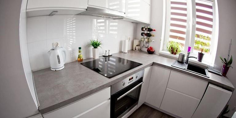 10355746_6_1280x1024_okazja-mieszkanie-654-m2-balkon-535-m2-garaz-