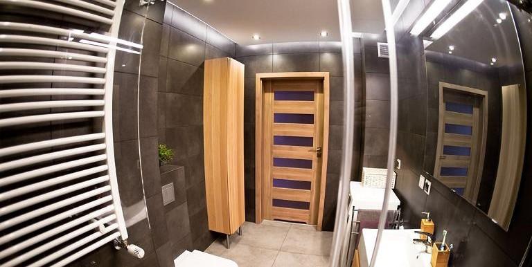 10355746_9_1280x1024_okazja-mieszkanie-654-m2-balkon-535-m2-garaz-