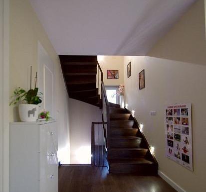 10412514_13_1280x1024_komfortowy-dom-ze-spa-i-ogrodkiem-_rev002
