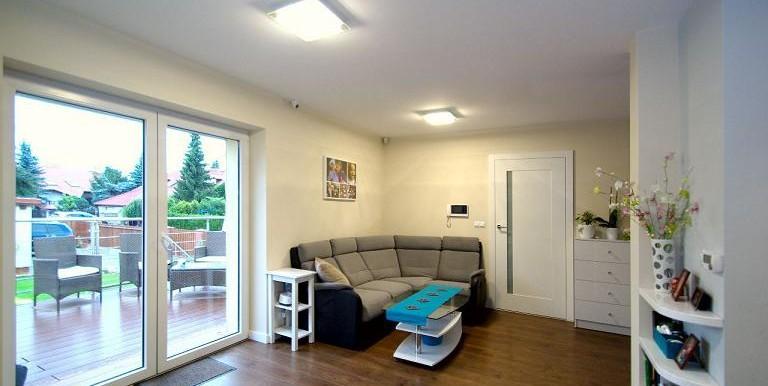 10412514_14_1280x1024_komfortowy-dom-ze-spa-i-ogrodkiem-_rev002