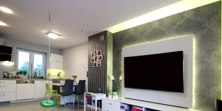 10412514_15_1280x1024_komfortowy-dom-ze-spa-i-ogrodkiem-_rev002