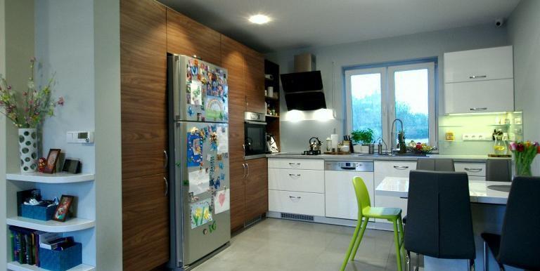 10412514_16_1280x1024_komfortowy-dom-ze-spa-i-ogrodkiem-_rev002