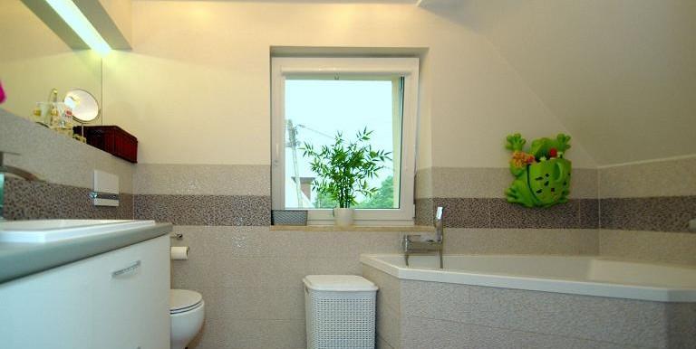 10412514_6_1280x1024_komfortowy-dom-ze-spa-i-ogrodkiem-_rev002